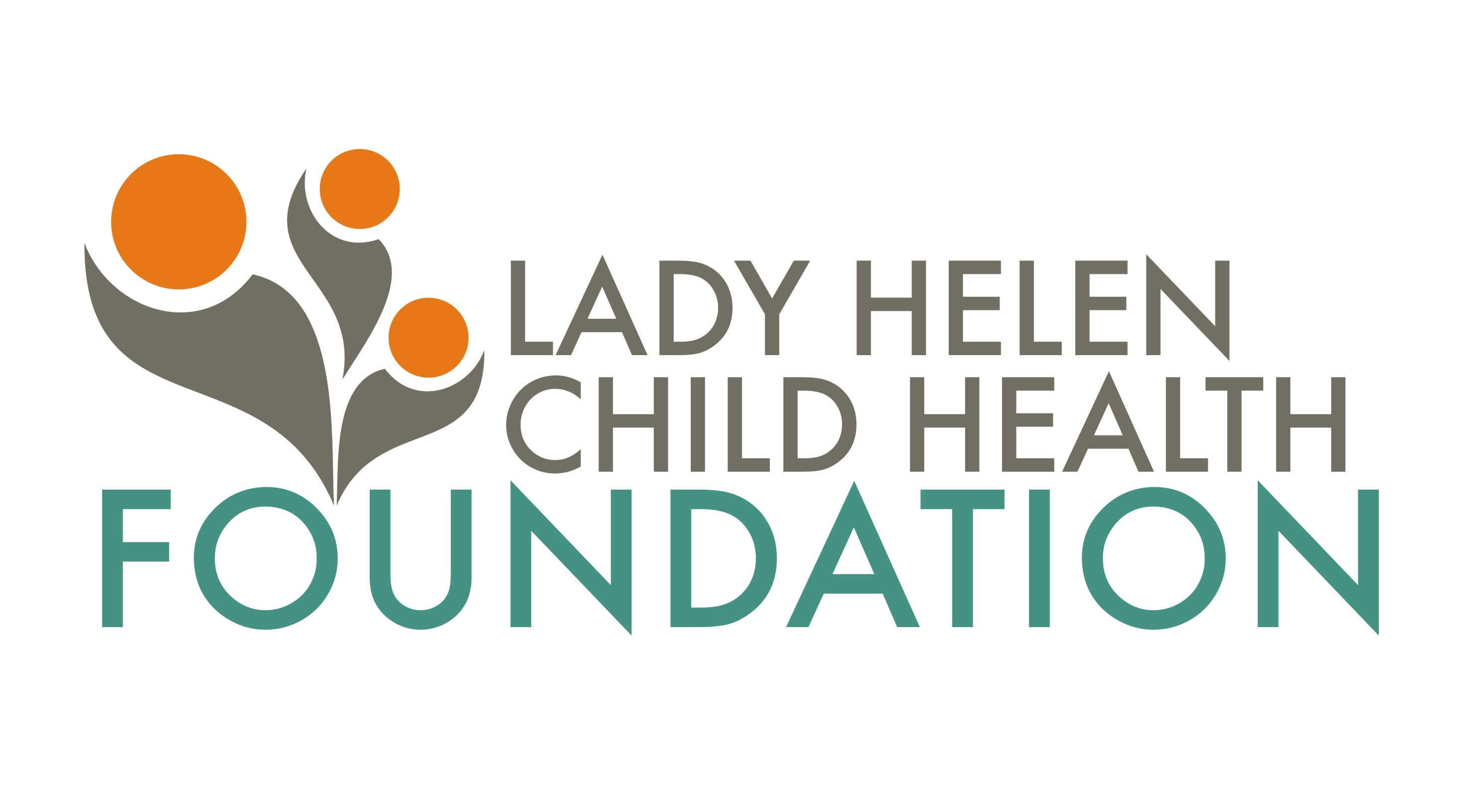 CHILD HEALTH FOUNDATION