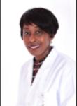 Dr Ms Bibian Nwanyioma Ofoegbu